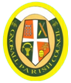 Gnosall Shield